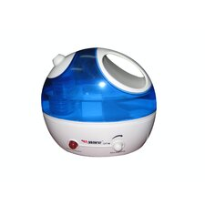 <strong>E-Ware</strong> 3 Pint Humidifier