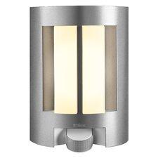 L11 PIR 1 Wall Light