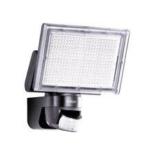 XLED PIR 3 LED Light Semi-Flush Floodlight