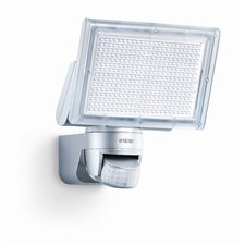 XLED HOME 3 LED PIR Floodlight