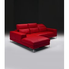 <strong>Novecento</strong> Marlene Sofa Lounge Set