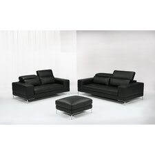 Marlene Sofa Kit