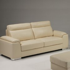 Helios 3 Seater Sofa