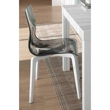 Gel-L Dining Chair