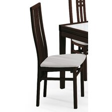 <strong>Domitalia</strong> Scala Dining Chair