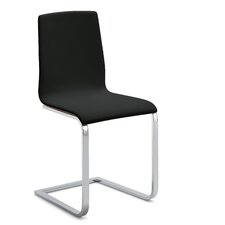 Juliet-sl Side Chair