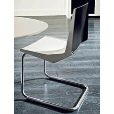 Code-Sl Dining Chair