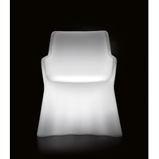 Phantom Arm Chair