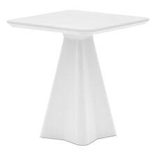 Compass Bistro Table in White