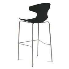 Echo-Sga Bar Chair