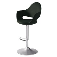 Soft Swivel Stool