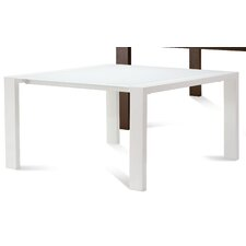 <strong>Domitalia</strong> Fashion Dining Table