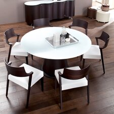 <strong>Domitalia</strong> Palio 152 Dining Table