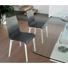 Jude-L Dining Chair