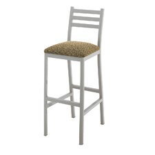 "<strong>Grand Rapids Chair</strong> Atlantis 30.5"" Barstool"