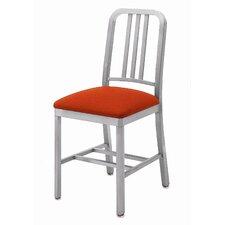 Siren Chair (Set of 2)
