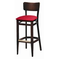 <strong>Grand Rapids Chair</strong> Molly Bar Stool