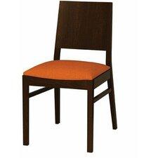 Chloe Chair (Set of 2)