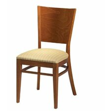 Melissa Wood W504 Chair (Set of 2)