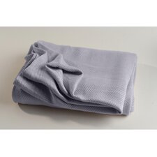 Travel Linen Blanket