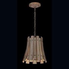 Panello 1 Light Mini Pendant