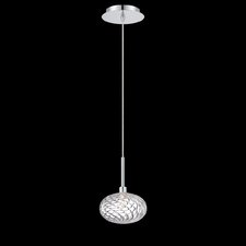 Spadina 1 Light Convert Mini Pendant