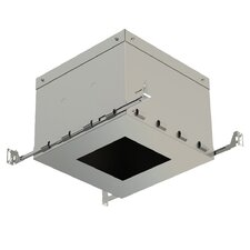 IC Recessed Housing