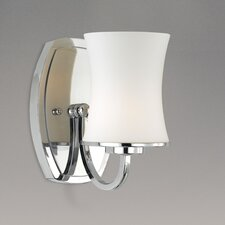 <strong>Eurofase</strong> Dorado 1 Light Wall Sconce