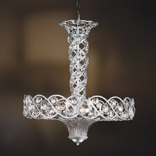 <strong>Eurofase</strong> Catara 12 Light Chandelier