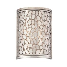Amano 4 Light Wall Sconce