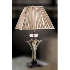 "Trillium 31.75"" H 1 Light Table Lamp"