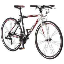 Men's Flat Bar Road Volare 1200 Road Bike