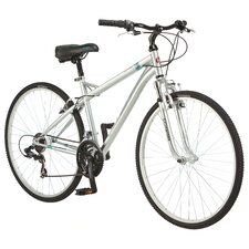 <strong>Schwinn</strong> Men's Network 1.0 Hybrid Bike