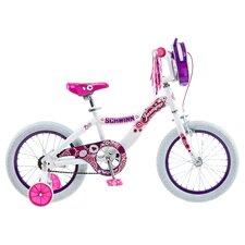 Girl's Jasmine Road Bike