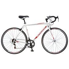 Men's 700c Volare 1300 Road Bike