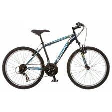 "Boy's 24"" High Timber Mountain Bike"