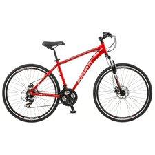 Men's or Women's 700c GTX 2 Hybrid Bike