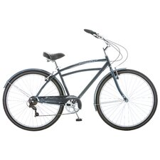 Men's Costin Cruiser Bike