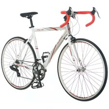 <strong>Schwinn</strong> Men's Prelude Road Bike