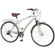 <strong>Schwinn</strong> Men's Network 2.0 Hybrid Bike
