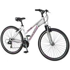 Women's GTX 1 Hybrid Bike