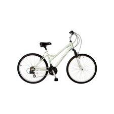 Women's Schwinn Miramar BMX Bike