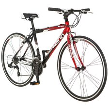 Men's 700C Volare Road Bike