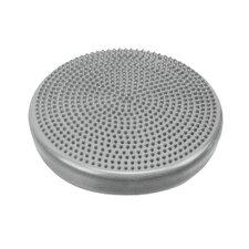 CanDo® Balance Disc