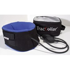 Traccollar Crevical Inflatable Traction Device