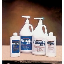 <strong>Fabrication Enterprises</strong> Flexall Gel