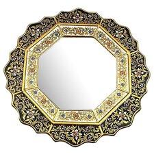 Asunta Pelaez Star Mirror
