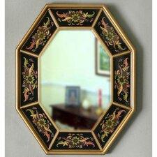 Dawn Garlands Mirror