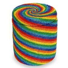 Rainbow Whirlpool Basket