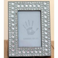 <strong>Novica</strong> The Vipin Picture Frame